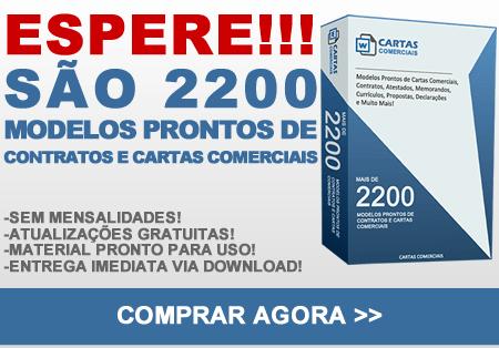 COMPRAR AGORA >>